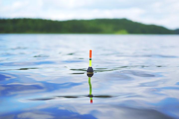 lake-905605_960_720