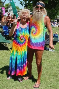 old_hippie_very_old_hippies_1