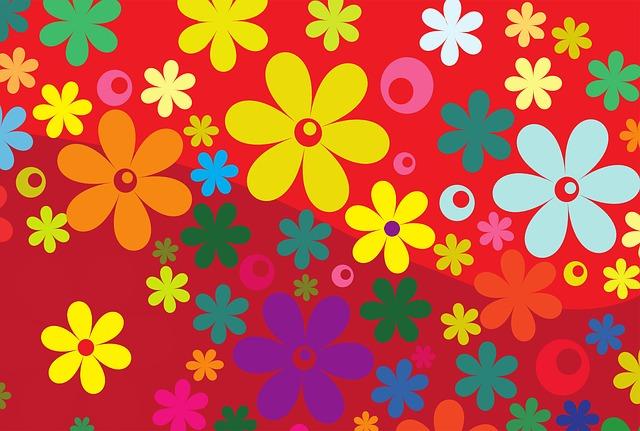 flowers-455591_640