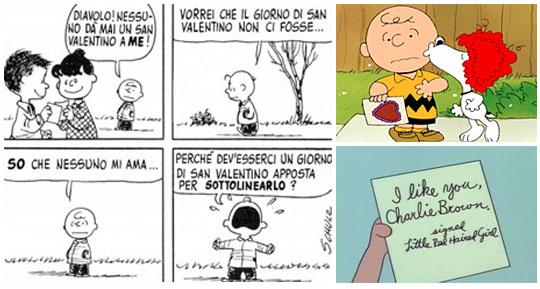 peanuts_svalentino